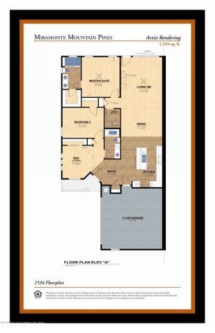 2469 W Mission Timber Circle, 66e, Flagstaff, AZ 86001