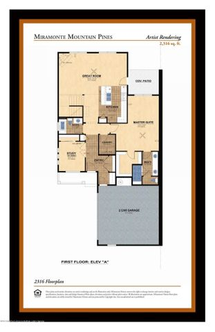 2465 W Mission Timber Circle, 67e, Flagstaff, AZ 86001