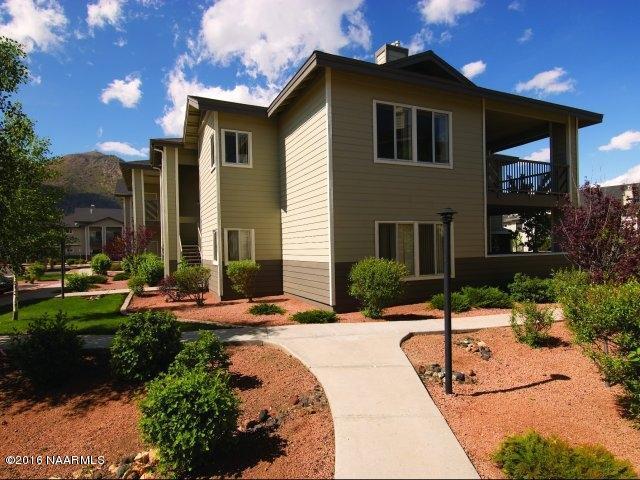 4343 E Soliere Avenue, 1002, Flagstaff, AZ 86004