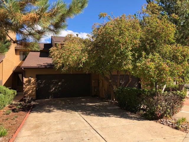 2900 N Saddleback Way, 45, Flagstaff, AZ 86004