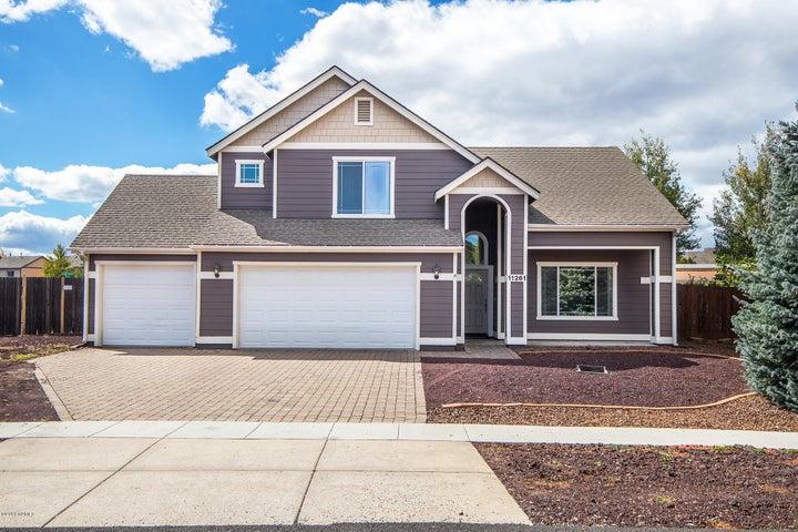 11261 Flagstaff Meadows Dr Drive, Flagstaff, AZ 86015