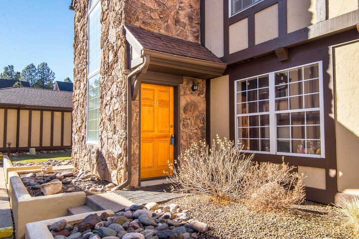 4045 S Lake Mary Road, 31, Flagstaff, AZ 86005