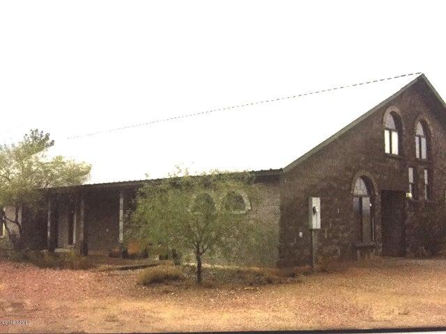 51648 W Pete, Avondale, AZ 85323