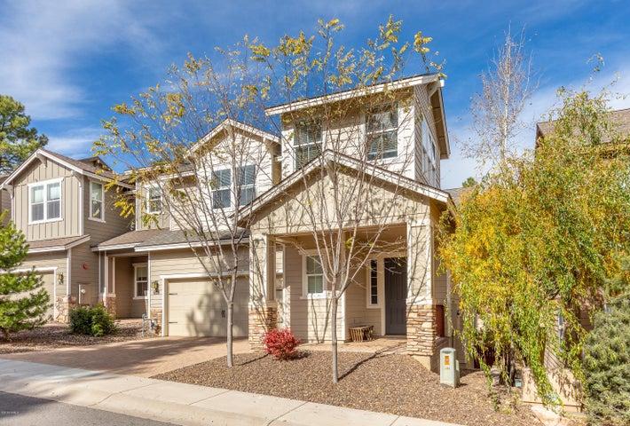 924 E Sterling Lane, Flagstaff, AZ 86005