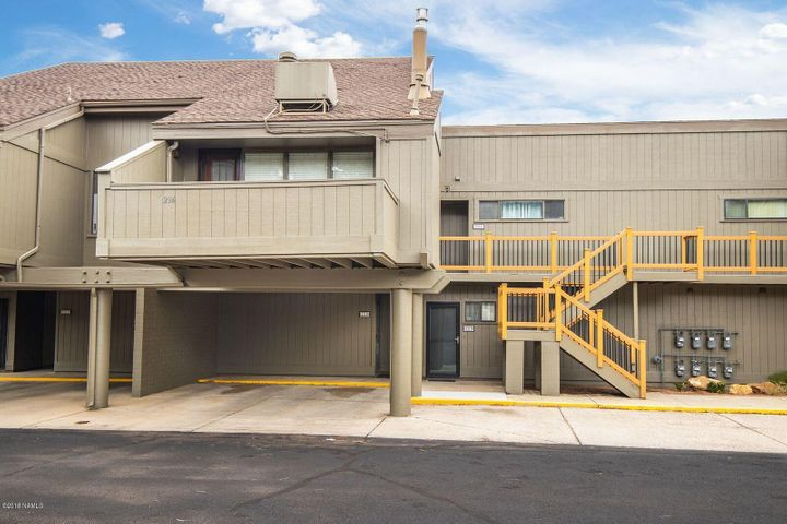 2650 E Valley View Drive, 228c, Flagstaff, AZ 86004