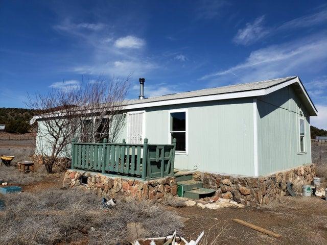5525 Foster Road, Flagstaff, AZ 86004