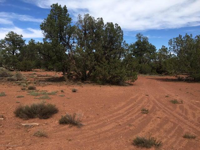 449 Overland Trail, Williams, AZ 86046