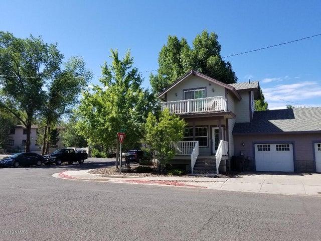 505 S Verde Street, A, Flagstaff, AZ 86001