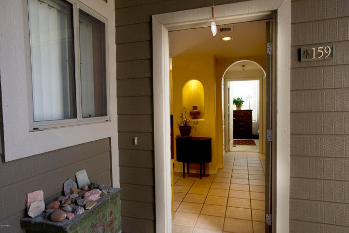 1401 N Fourth Street, 11-159, Flagstaff, AZ 86004