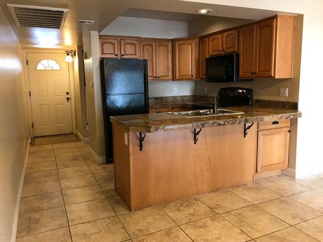 3200 S Litzler Drive, 7-128, Flagstaff, AZ 86005