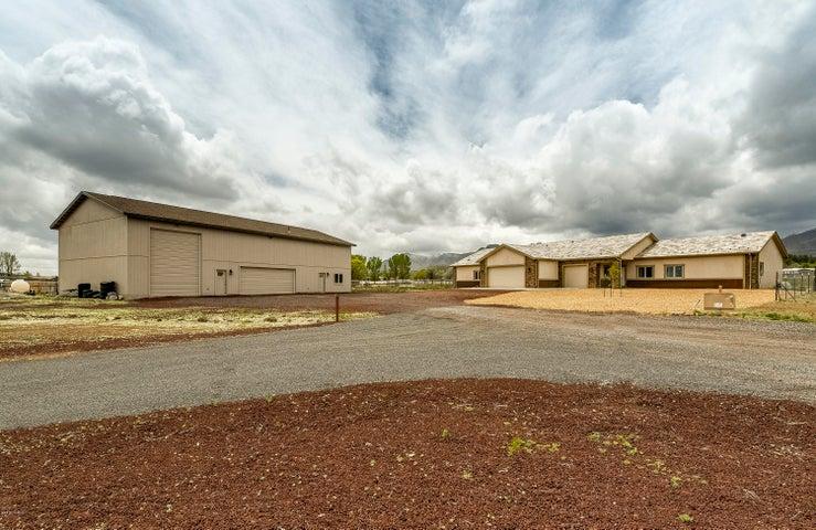 11793 Us Hwy 89, Flagstaff, AZ 86004