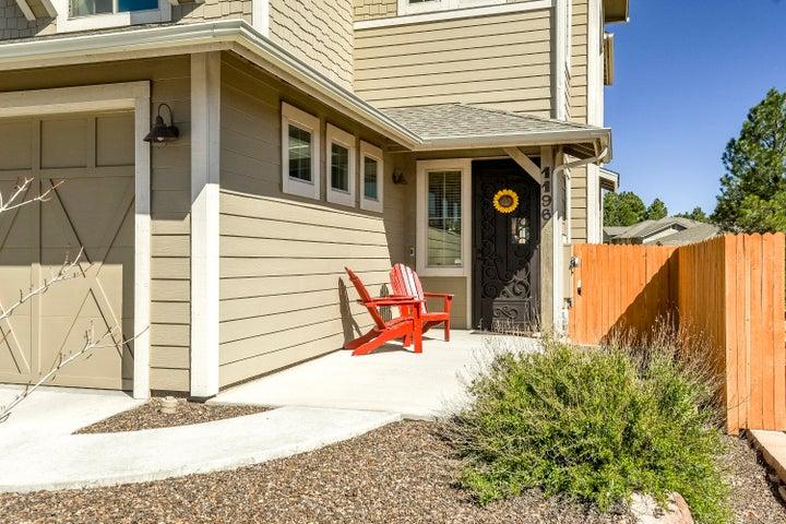 2015 Miramonte Quality Home