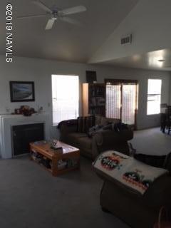 4150 E Village Circle, Flagstaff, AZ 86004