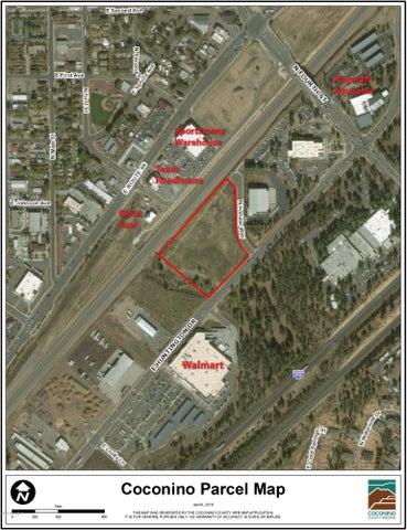 2690 E Huntington Drive, Flagstaff, AZ 86004