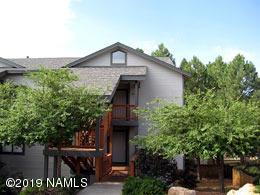 6455 E Settlers Run Road, 22, Flagstaff, AZ 86004