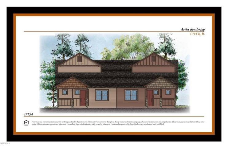 2852 W Presidio Drive, 39, Flagstaff, AZ 86001