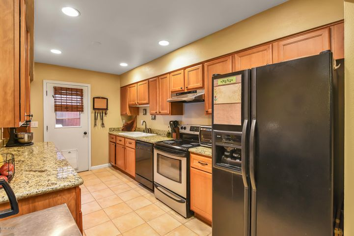 4320 E Hollygreen Road, Flagstaff, AZ 86004
