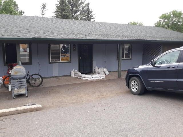 2420 West Street, Flagstaff, AZ 86004