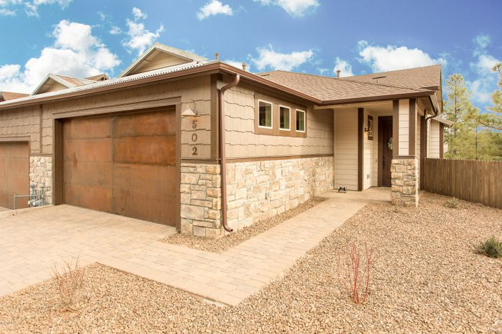 Picture of Model (Same Sq.Ft. as Lot 1 - current home advertised.)