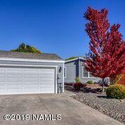 1756 W Tanner Way Way, Flagstaff, AZ 86001