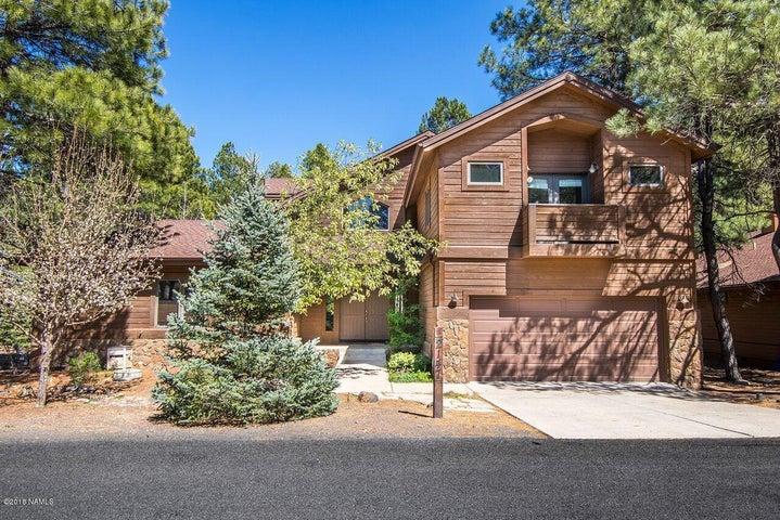 2147 Platt Cline, Flagstaff, AZ 86005