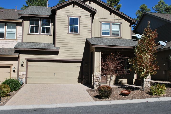 1141 E Sterling Lane, Flagstaff, AZ 86001