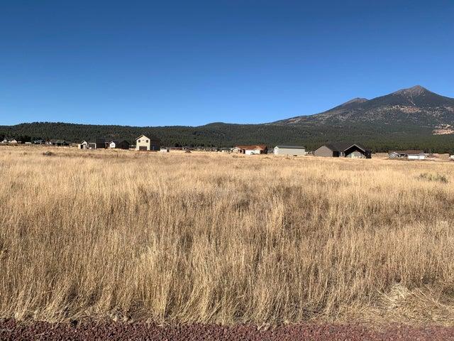 7100 W Dreamview Trail, Flagstaff, AZ 86001