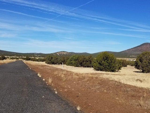 7378 Tulip Trail, Williams, AZ 86046