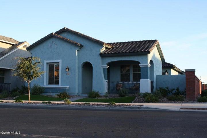 4446 E John Street, Gilbert, AZ 85295