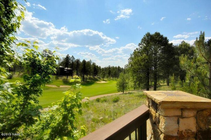 1695 E Mossy Oak Court, Flagstaff, AZ 86005