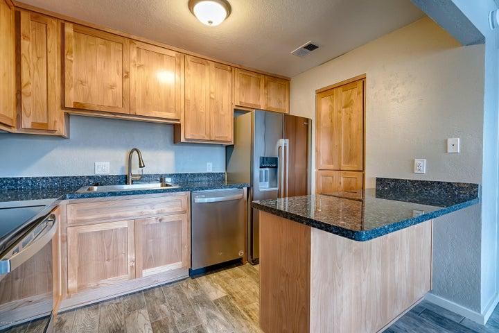 1200 S Riordan Ranch Street, 3, Flagstaff, AZ 86001