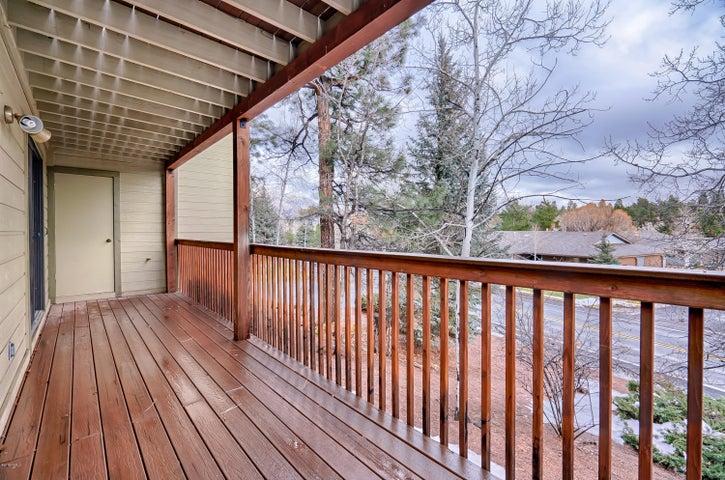 2795 Walnut Hills, #46, Flagstaff, AZ 86004