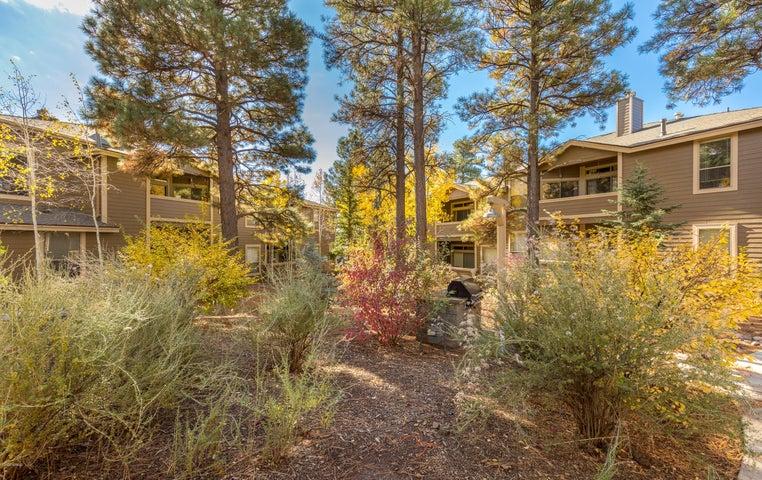 1401 N Fourth Street Bldg Street, 254, Flagstaff, AZ 86004