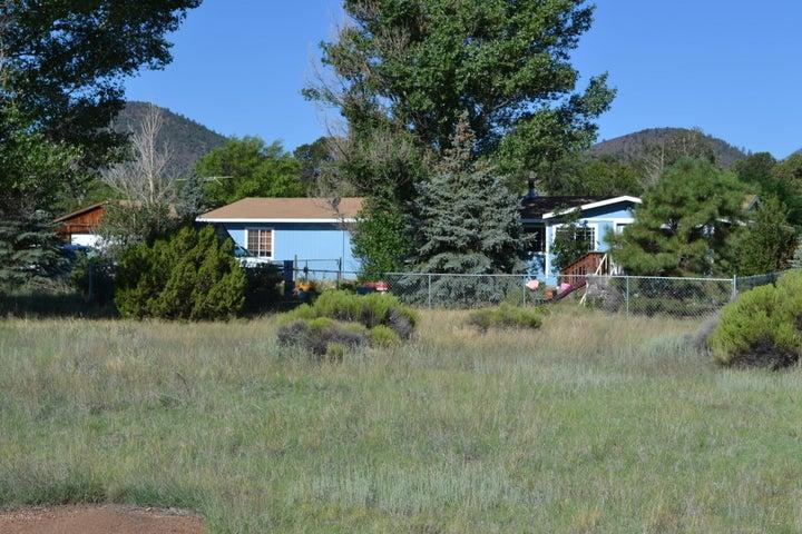 7360 N Slayton Ranch Road, Flagstaff, AZ 86004