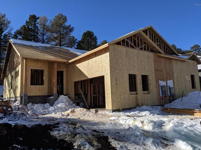 2457 W Mission Timber Circle, 69e, Flagstaff, AZ 86001