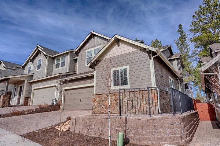 788 E Sterling Lane, Flagstaff, AZ 86005