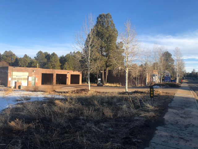 4012 S Lake Mary Road, Flagstaff, AZ 86005