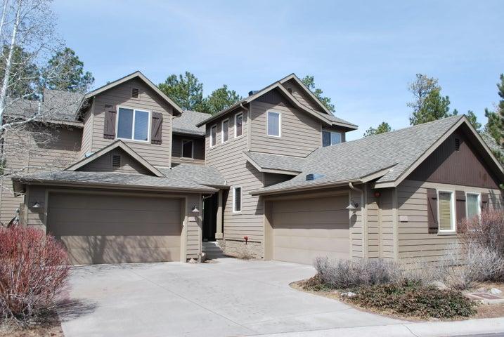 3799 S Brush Arbor, Flagstaff, AZ 86005