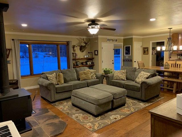 2600 N Nelson Drive, Flagstaff, AZ 86005