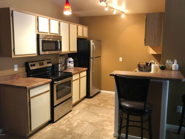 1185 W University Avenue, 19-254, Flagstaff, AZ 86001