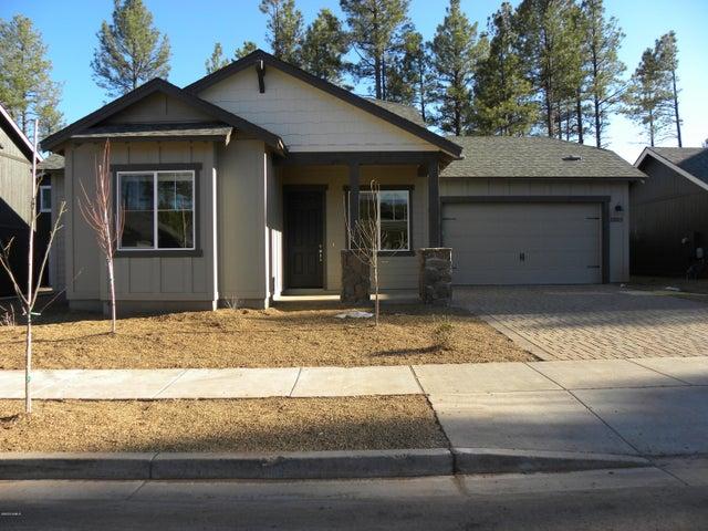 2865 W Alamo Drive, Flagstaff, AZ 86001