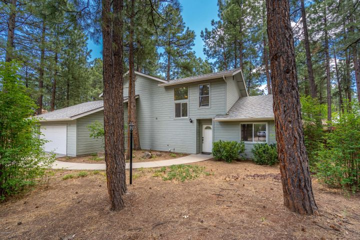 1757 Chelsea Way, Flagstaff, AZ 86001