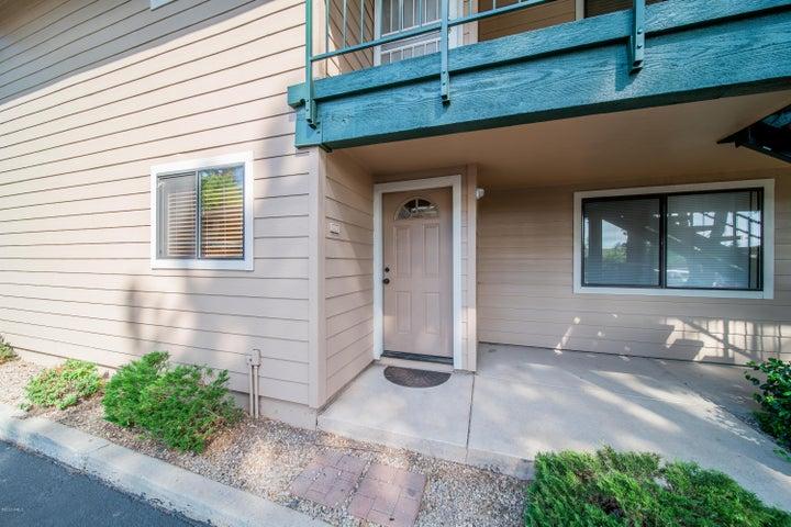 3200 S Litzler Drive, 4-117, Flagstaff, AZ 86005