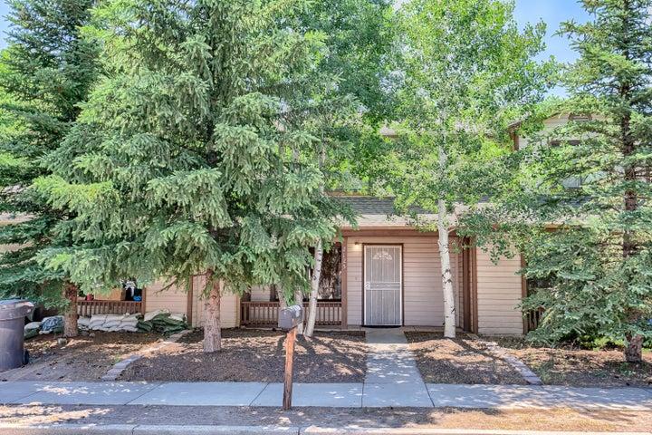 2125 N 3rd Street, Flagstaff, AZ 86004