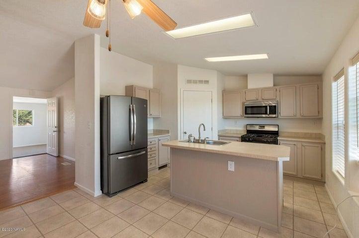8101 N Cedar Street, Williams, AZ 86046