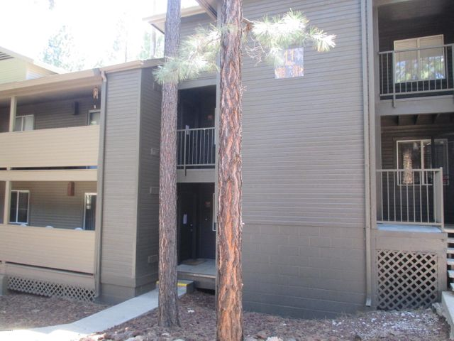 1385 W University Avenue, 282, Flagstaff, AZ 86001
