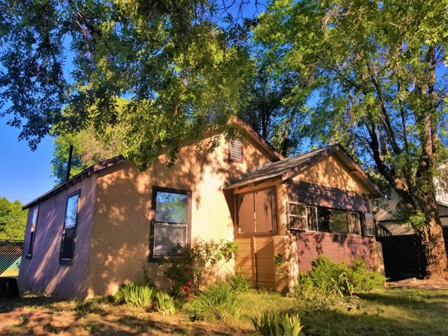 1524 N Center Street, Flagstaff, AZ 86004