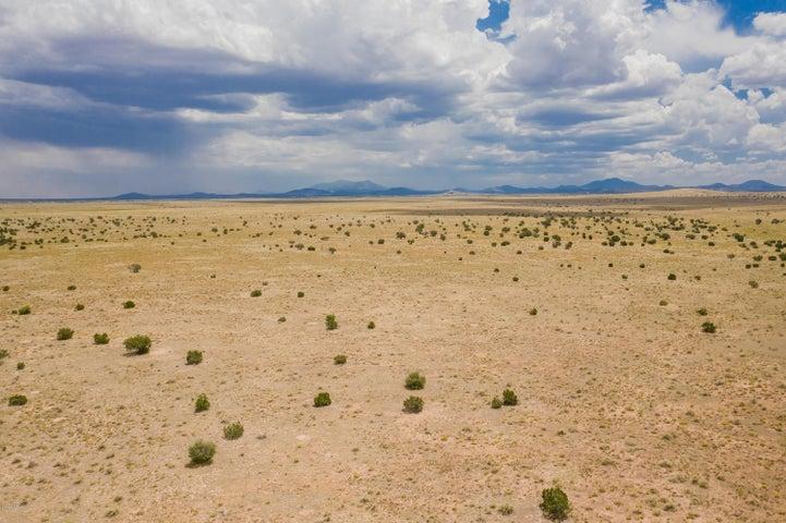 6874 W Crystal View, Williams, AZ 86046