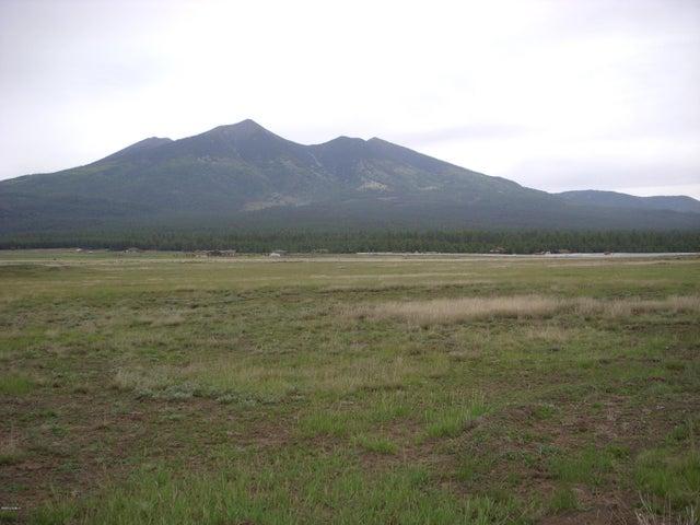 7002 Cambria Ln, Flagstaff, AZ 86004