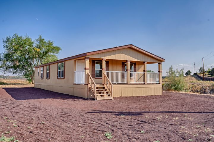 13090 Townsend Winona Road, Flagstaff, AZ 86004